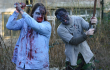 Apply to be a zombie at London's Pineapple Studios