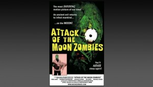 AttackOfTheMoonZombies