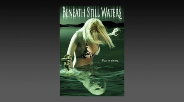 BeneathStillWaters