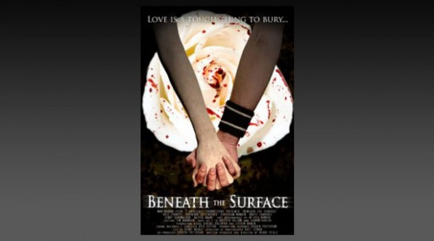 BeneathTheSurface
