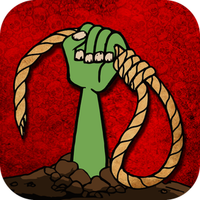 Hangman of the Dead - Icon