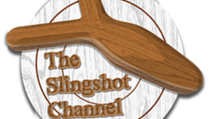 The Slingshot Channel