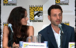 The Walking Dead: Comic-Con Panel 2011