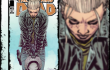 The Walking Dead Issue 91 Sneak Peak