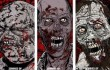 The Walking Dead - Limited Edition Prints