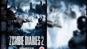 The Zombie Diaries 2 (2011) - World of the Dead
