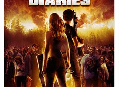 Zombies Diaries