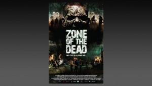 ZoneOfTheDead