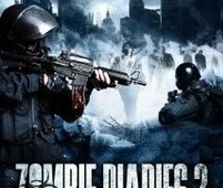The Zombies Diaries 2