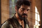 Last of Us Trailer