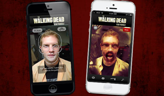 TWD-Dead-Yourself