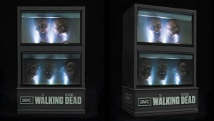 The Walking Dead S3 Blu-Ray-560