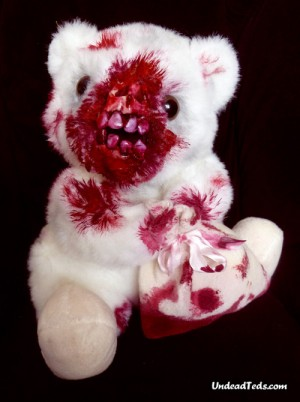 Undead Teds-02
