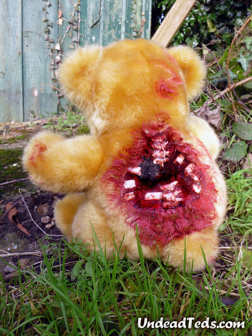 Undead Teds-03