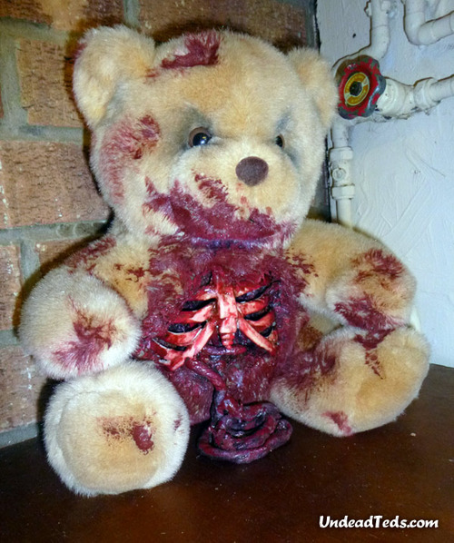 Undead Teds-04