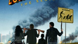 ZOMBIELAND-TV-Series-Poster